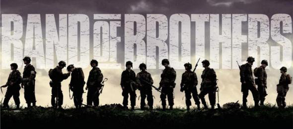 Band_of_Brothers_article